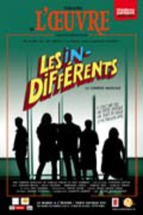 les-indifferents.741.image.0x1200