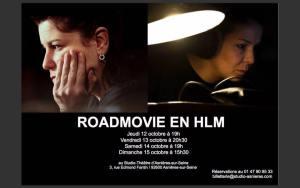 Road Movie en HLM