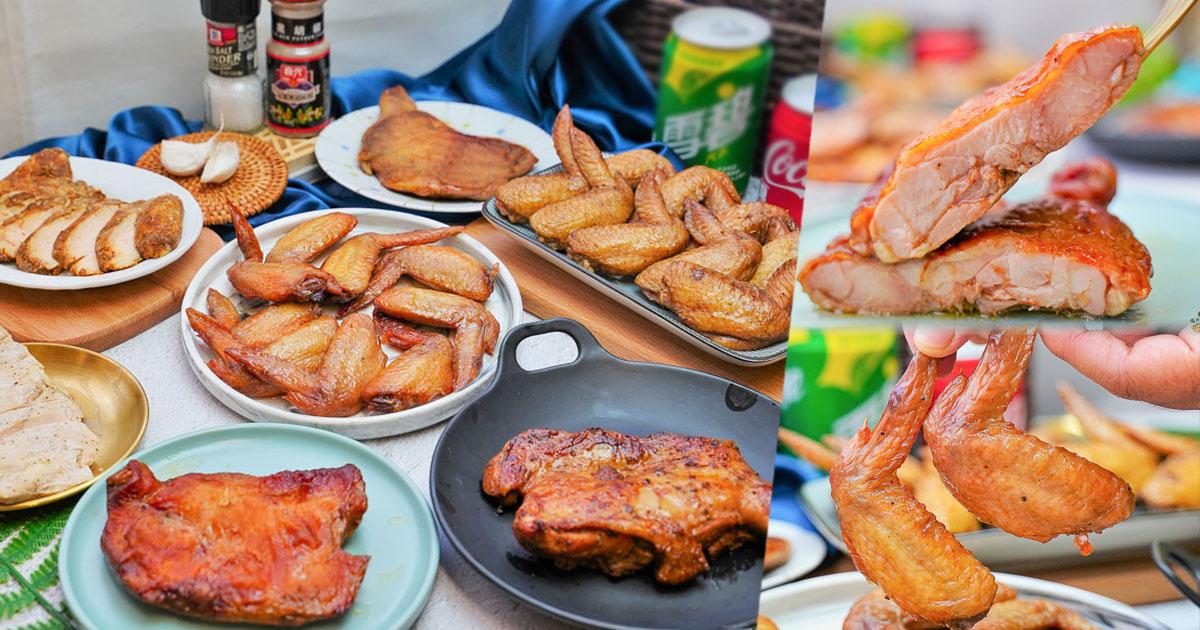 美食團購跟起來,爆單的必敗 艋舺雞排 獨門秘製風味雞排 |讓口水直流也便利料理上桌