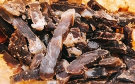 Biltong,Beef Jerky, Make biltong,Biltong Recipies,South africa voortrekkers biltong, Biltong boxNelmitravel;