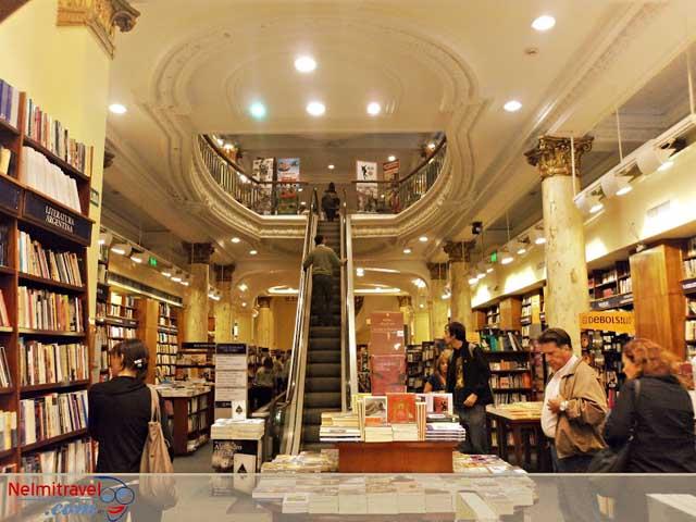 Books,Buying Books,World Books,Bookshops