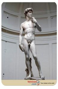 Michelangelo David Statue; David Statue; David Florence; David Donatello; david statue italy; Statue of David Florence; Statue of David;