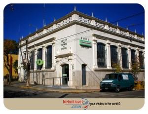 Money Exchange Argentina;Where to Exchange money in Argentina;Arbolitos;Argentine Peso:Money exchange rates