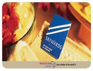 Skywards;Skywards Miles;Skyward Miles;Emirats;Air Emirates;Emirate Air;Emirate Airlines