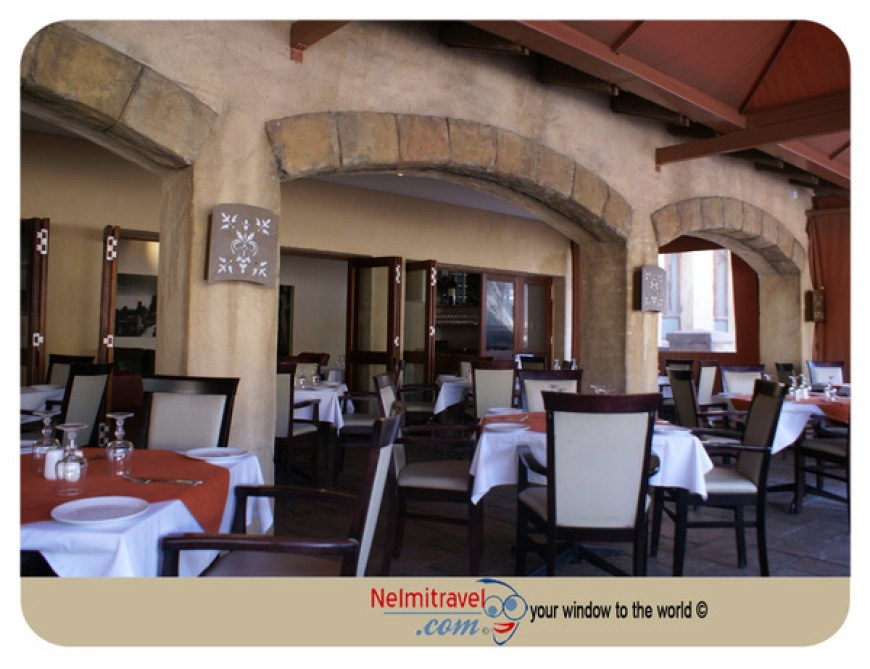 Metropolis lounge at montecasino nelmitravel