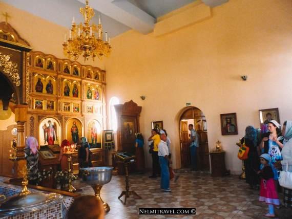 Russian Orthodox Church,Orthodox Icons,Russia Orthodox Church,Trinity Orthodox Church,Russian Orthodox Churches,Orthodox Russian; Nelmitravel;
