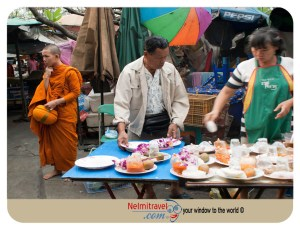 Buddhist Monks,Monk Thai,Thai Buddha,Buddhist clothing,Buddha teachings,buddhist monks thailand,Monk Thailand