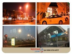 Dubai;Hotels in Dubai;Visa to Dubai;Dubai Holidays;Holidays to Dubai;Dubai International Airport