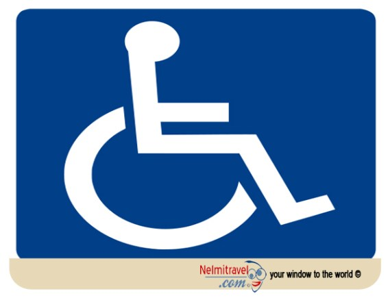 Handicapped Moscow; Moscow wheelchair accessible;wheelchair accessible vehciles;wheelchair accessible vans;