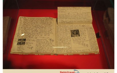 Anne Frank; Anne Frank Diary Facts; Anne Frank Biography Summary; Anne Frank Inspirational Quotes; Secret Diary of a young girl; Anne Frank Diary Entries
