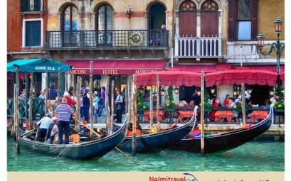 gondola, venice, gondola ride in venice, cost of a gondola ride, Gondola ride in Venice tours