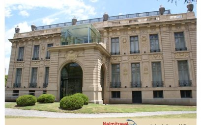 palacio ferreyra photo,es museo superior de bellas artes evita,palacio ferreyra córdoba,de palacio ferreyra,palacio ferreyra horarios,palacio ferreyra cordoba historia