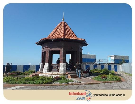 Zelenogradsk, Cranz, Kranz, Zelenogradsk Travel Guide, Things to do in Zelenogradsk, How to get to Zelenogradsk,