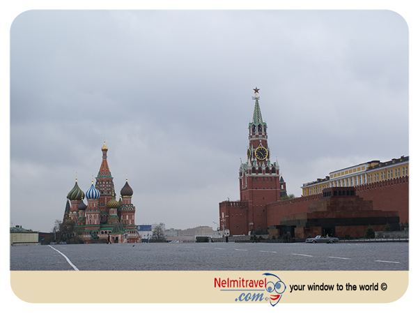 BRICS, Visa free travel BRICS, Russia Visa, Travel Visa Russia