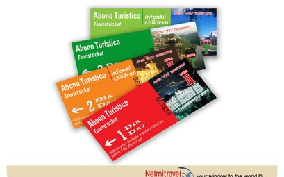 Madrid Tourist Travel Pass, Madrid Transport, Madrid Metro, Madrid