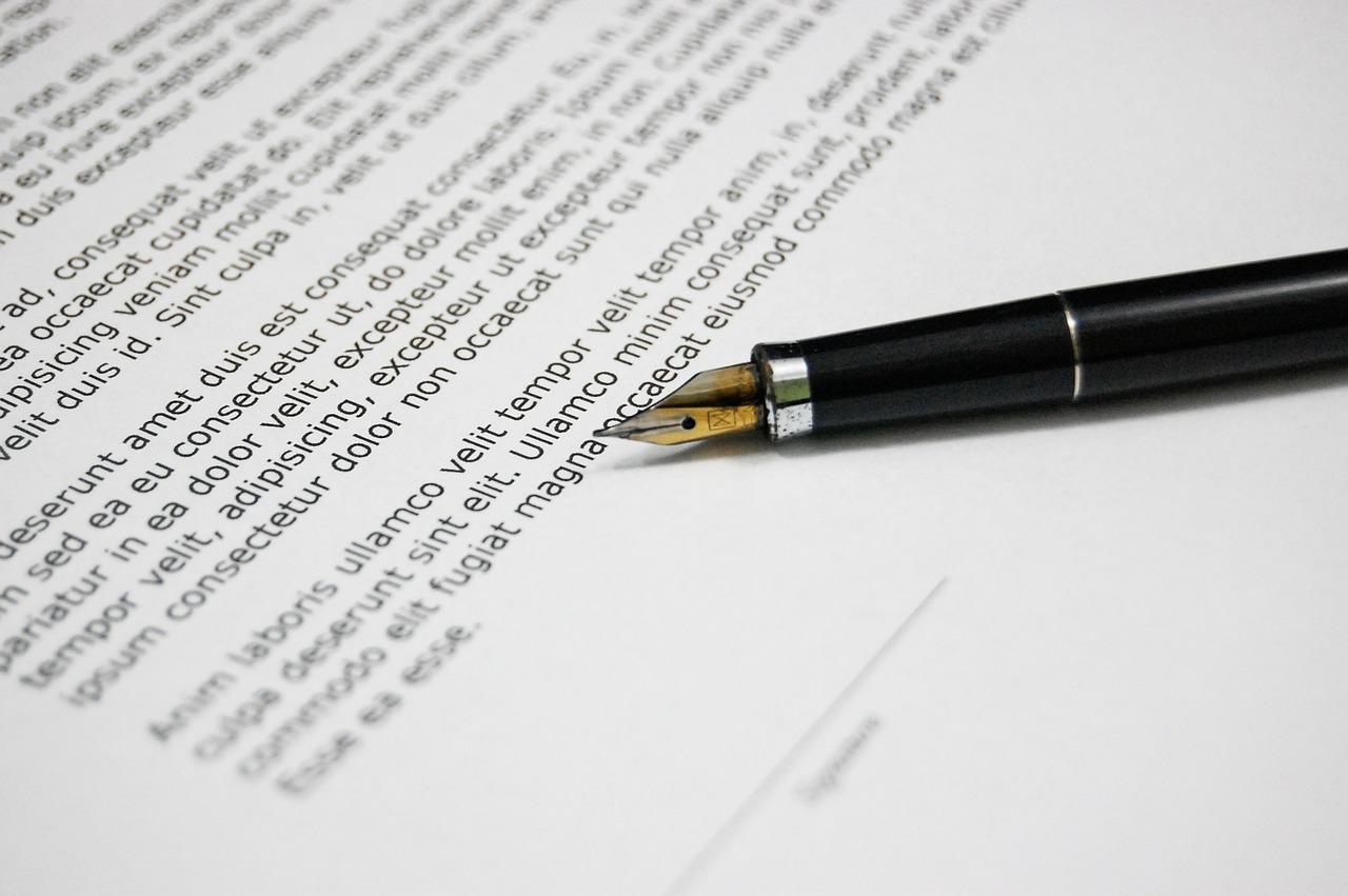 Contratto Di Locazione Transitoria Requisiti E Caratteristiche