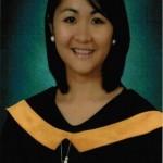 Naiza Mae Delos Santos
