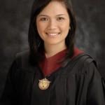 Mary Cherubin Suaybaguio