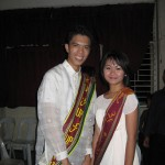 Graduates '09