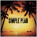 Simple Plan - Summer Paradise (Ft. Sean Paul)