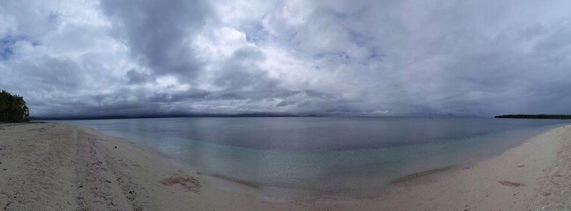 Maniwaya Island, Santa Cruz, Marinduque