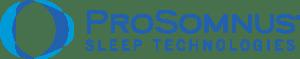 ProSomnus logo