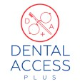 Provider of dental, vision, hearing and prescription discount cards by Careington International
