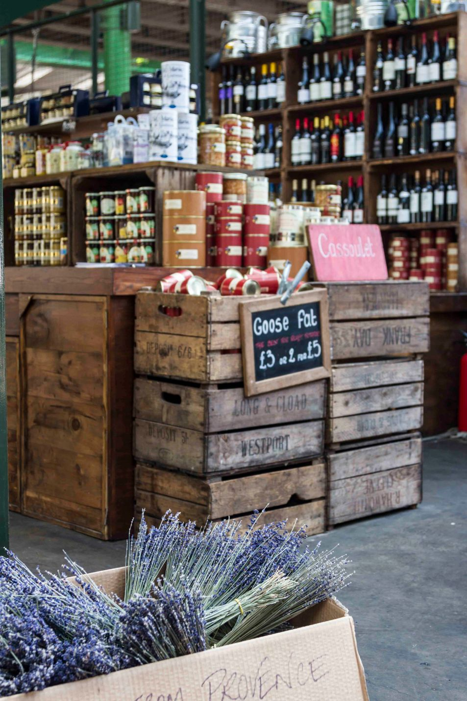 Nelson_Carvalheiro_Borough_Market_12
