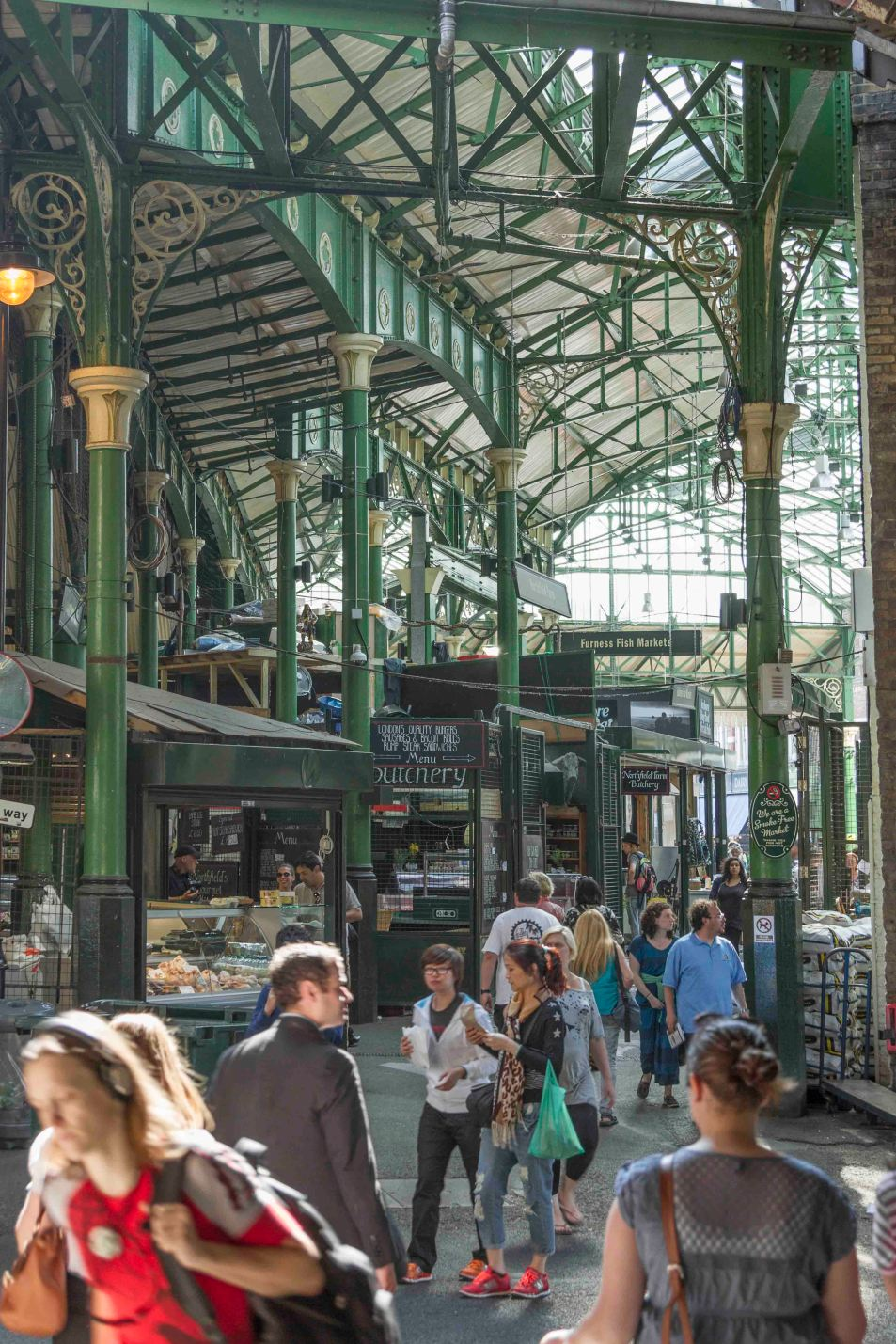 Nelson_Carvalheiro_Borough_Market_2