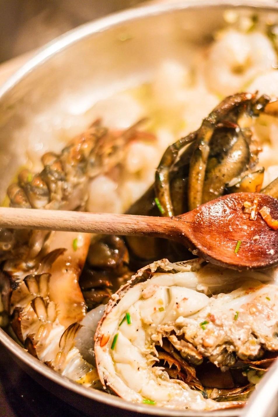 Nelson_Carvalheiro_Portuguese_Seafood_Rice_Recipe (14)