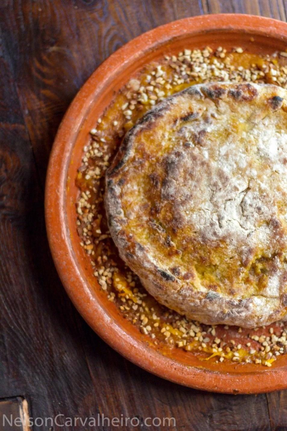 Nelson_Carvalheiro_Portugal_Travel_Cookbook (27)