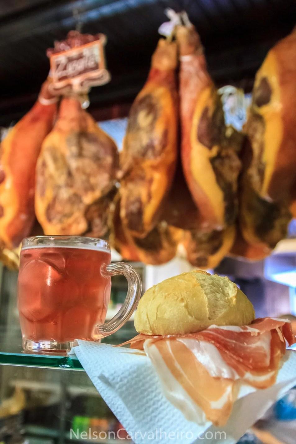 Nelson_Carvalheiro_Portugal_Travel_Cookbook (48)