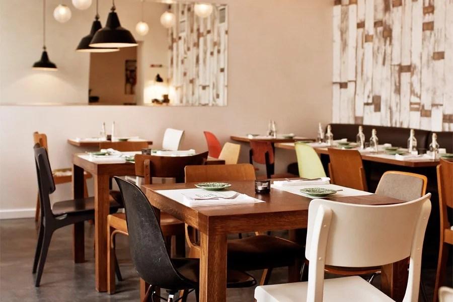 Nelson_Carvalheiro_Lisbon_Restaurants (34444)