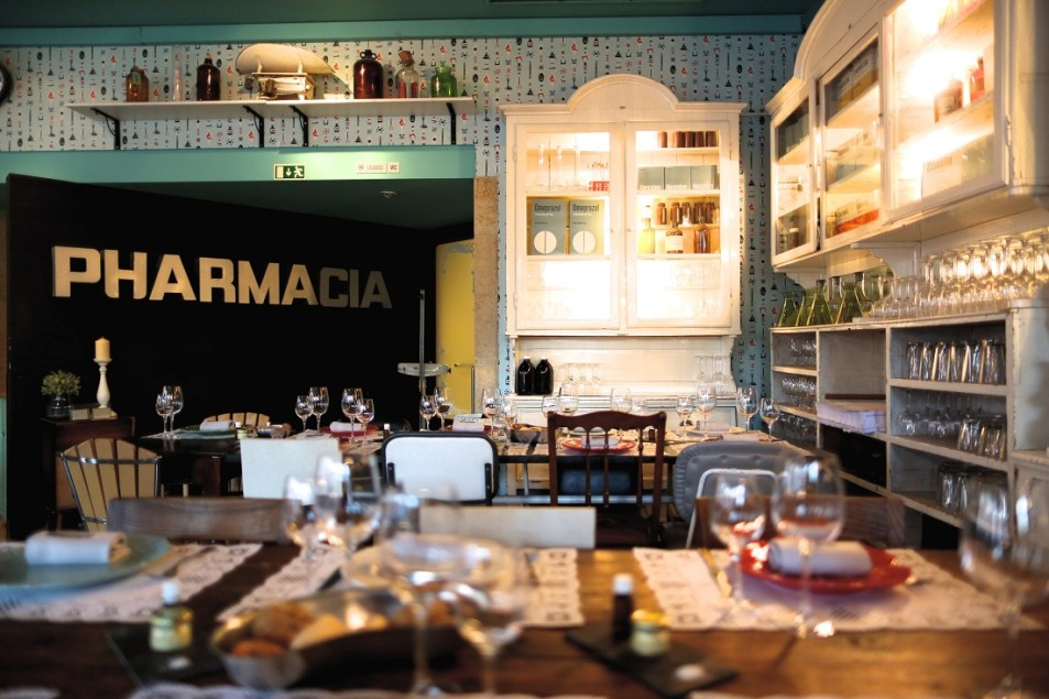 Nelson_Carvalheiro_Lisbon_Restaurants (63)