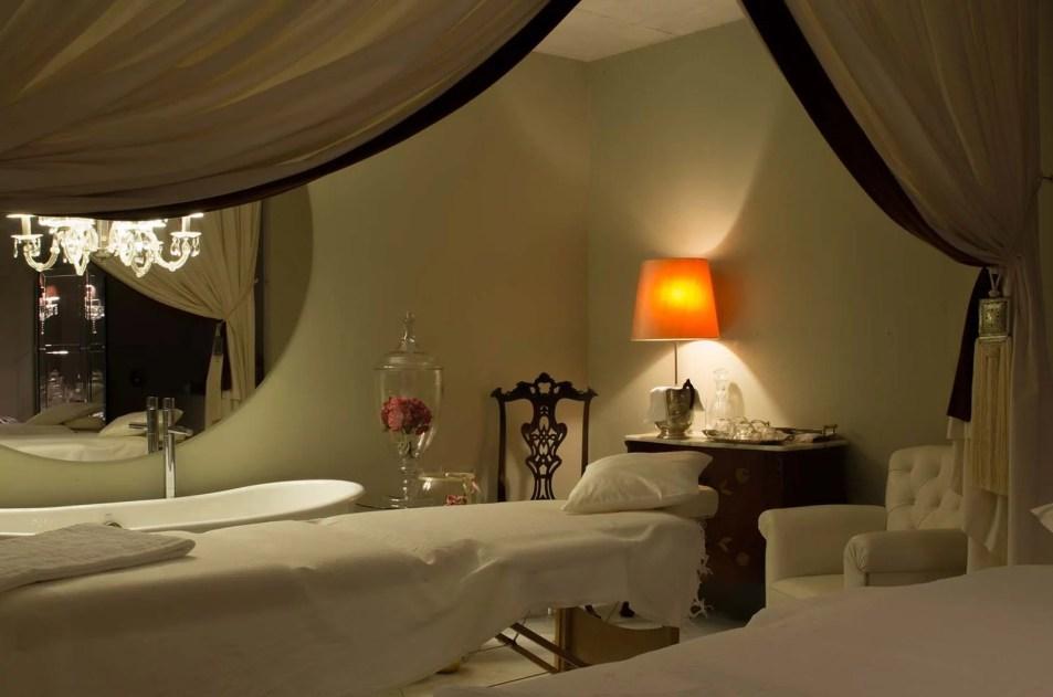 Nelson_Carvalheiro_Carmos_Boutique_Hotel (5)