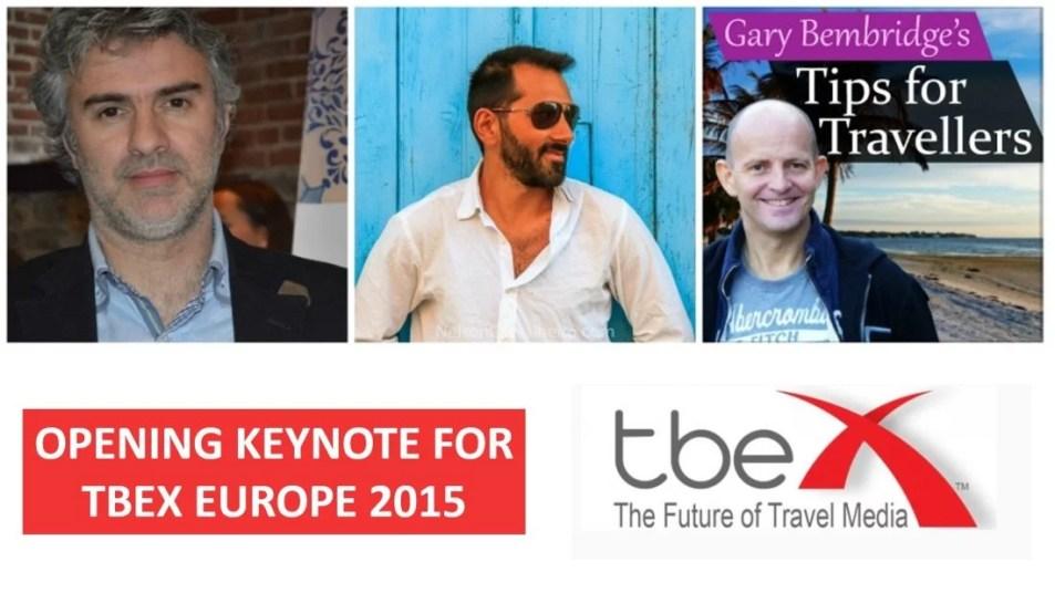 Nelson_Carvalheiro_TBEX_EUROPE_2015