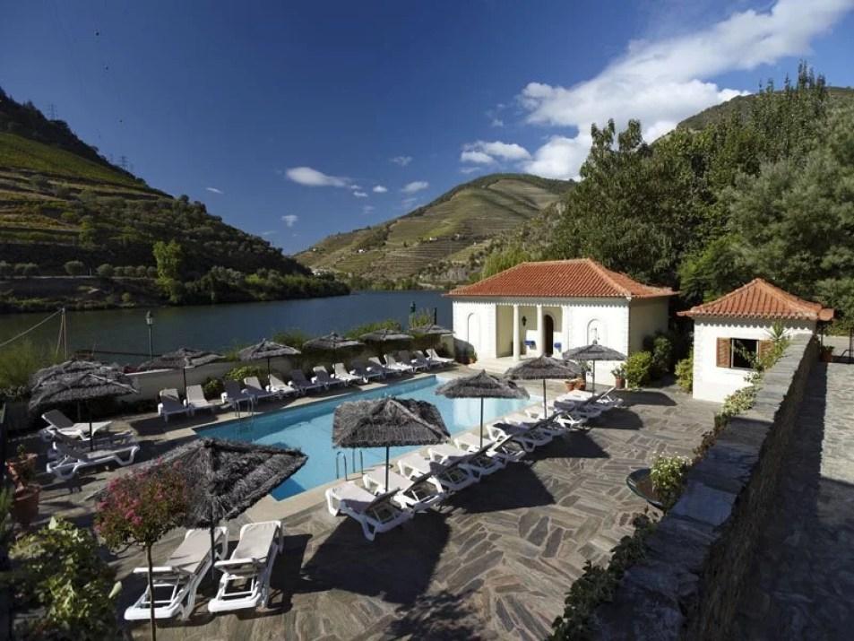 1-Vintage-House-Hotel-Douro