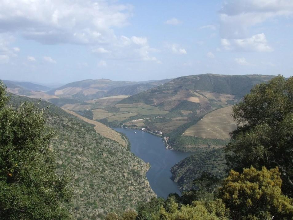 Nelson_Carvalheiro_Douro_Valley (19)