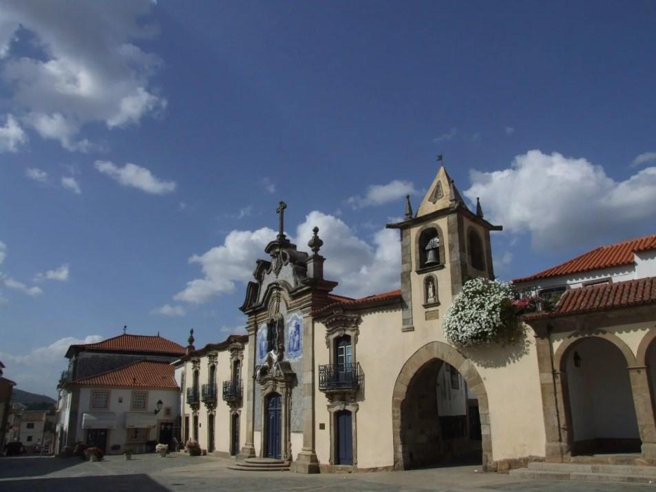 Nelson_Carvalheiro_Douro_Valley (3)