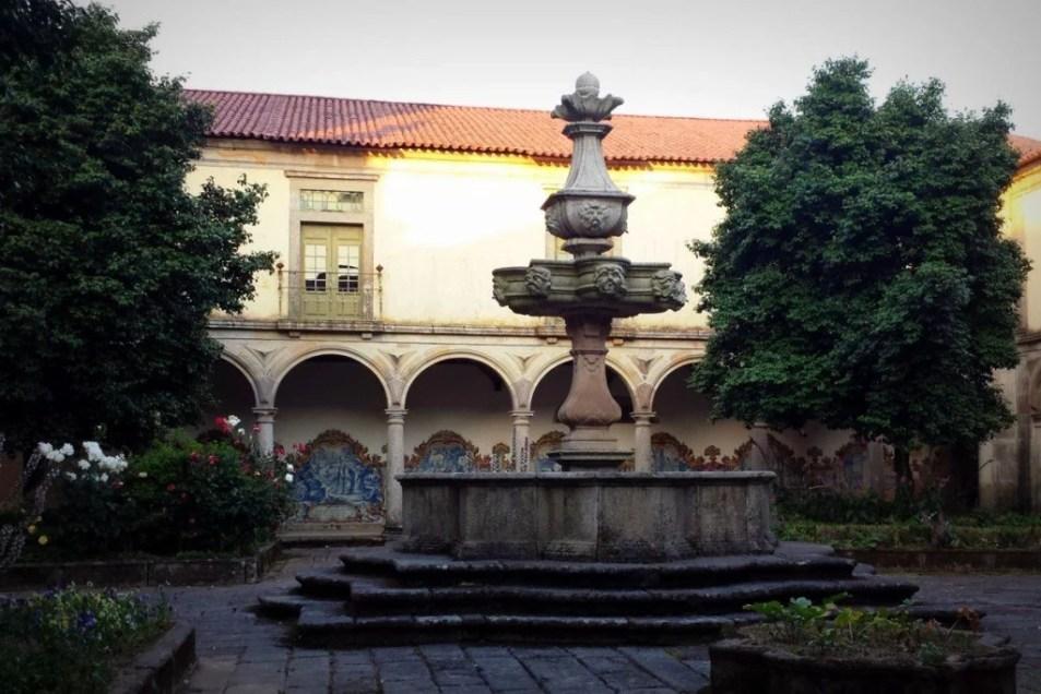 Braga_MosteiroTibaes-1024x683