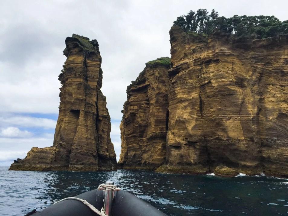 Nelson_Carvalheiro_Santa Barbara Eco-Beach Resort_Maria_Braga_Passeio de barco-Ilhéu