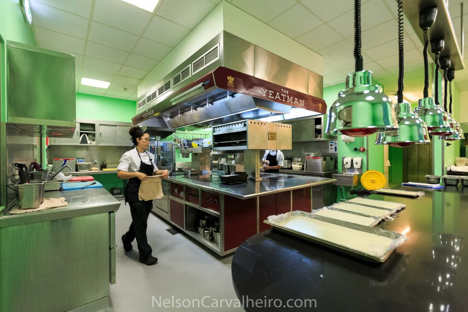 Nelson_Carvalheiro_The_Yeatman_Gastronomic_Restaurant-1