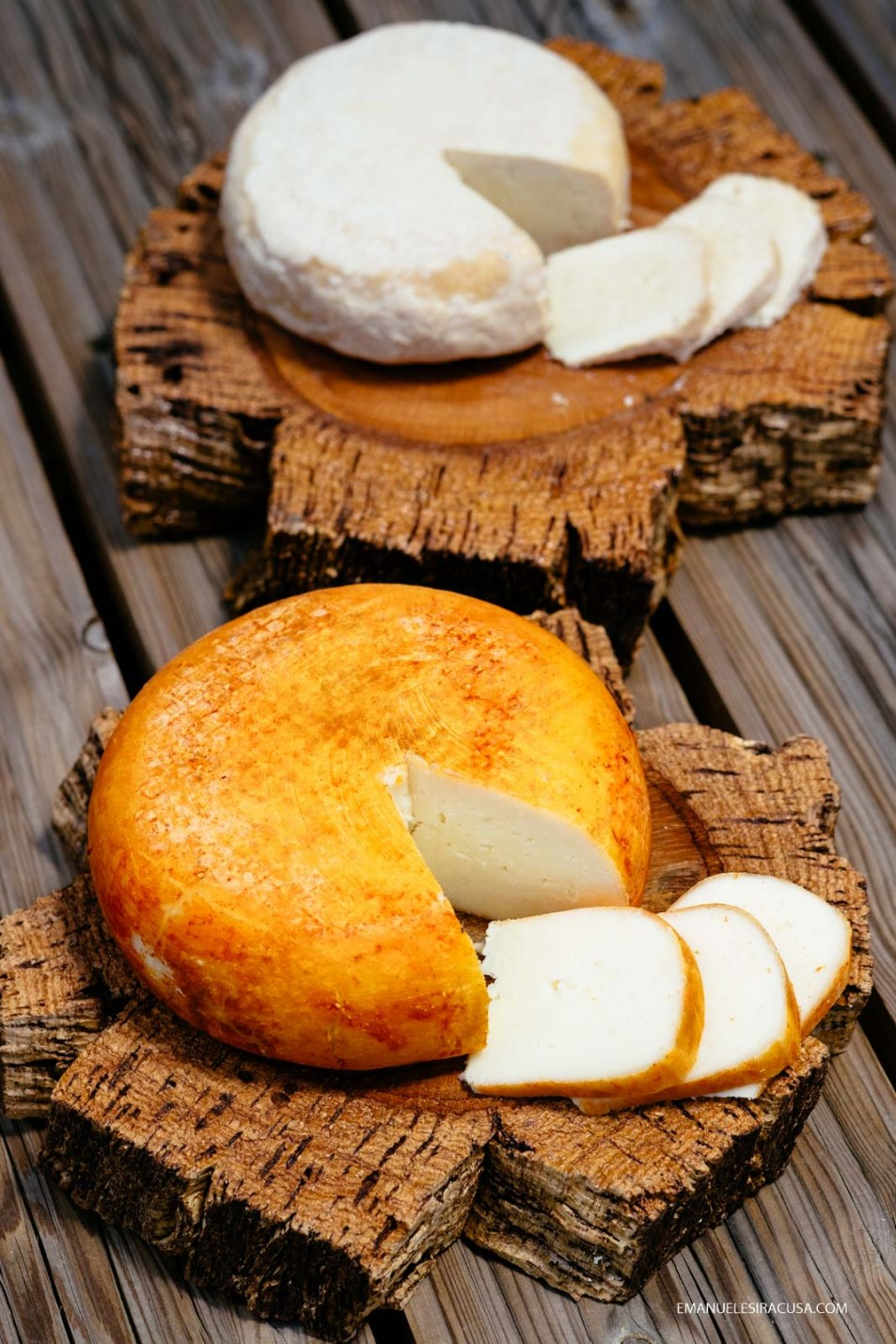 Local Beira Baixa Cheeses, Termas de Monfortinho, 2016