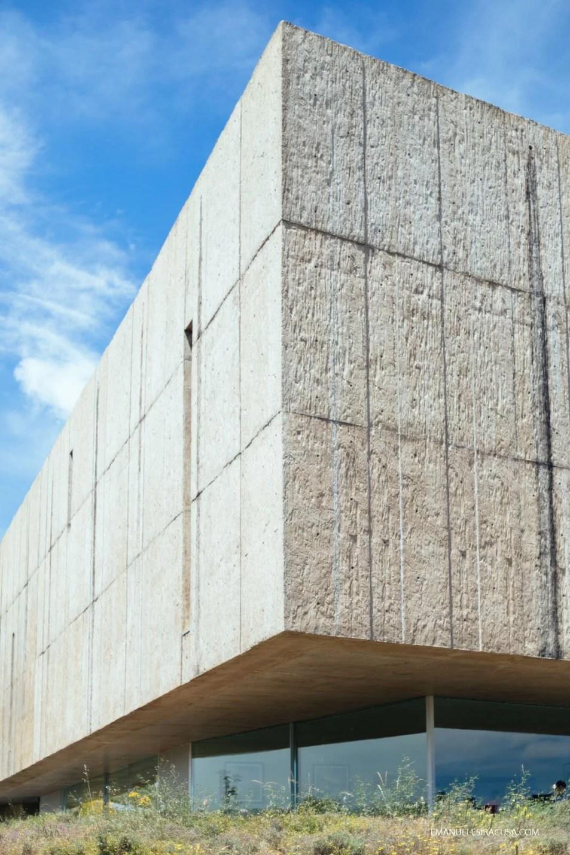 Emanuele Siracusa - Beira Alta - Centro de Portugal - Foz Coa Museu-33