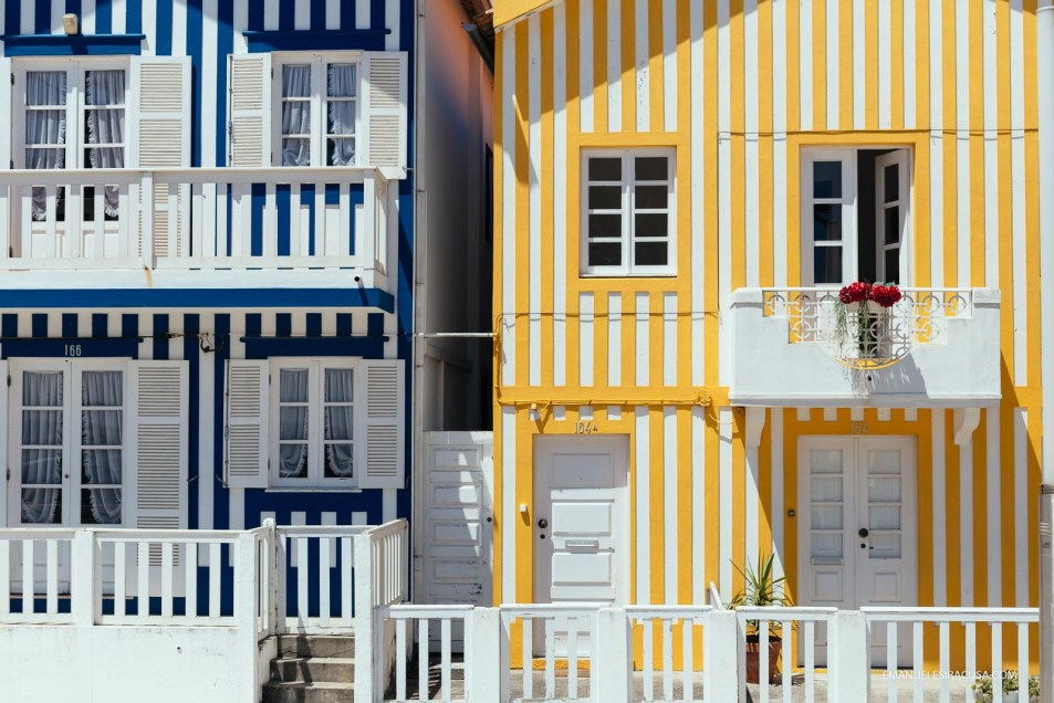 emanuele-siracusa-centro-de-portugal-costa-nova-striped-houses-17
