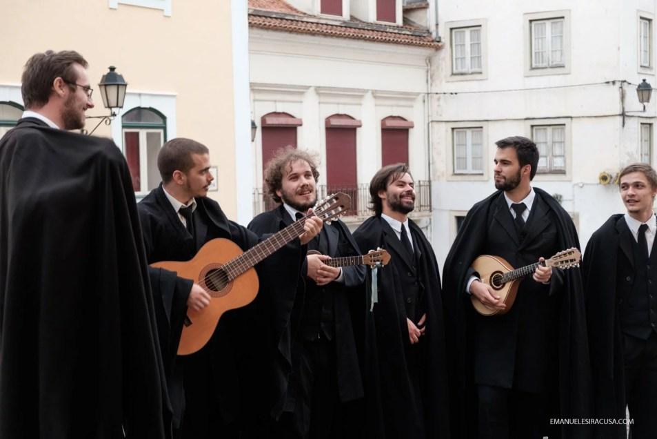 emanuele-siracusa-centro-de-portugal-coimbra-day-5-30