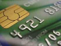 creditcardmain