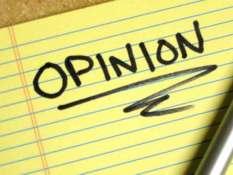 opinion_main