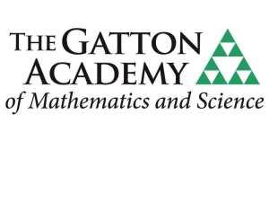 gatton_academy