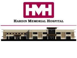 hmh-logo-ambulatory